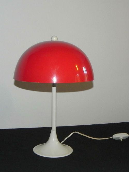 lampes bureau atelier jielde gras ravel solere. Black Bedroom Furniture Sets. Home Design Ideas